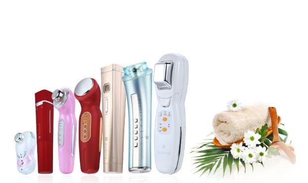 aunties-facial-products-and-equipment-scherbatsky-nackt